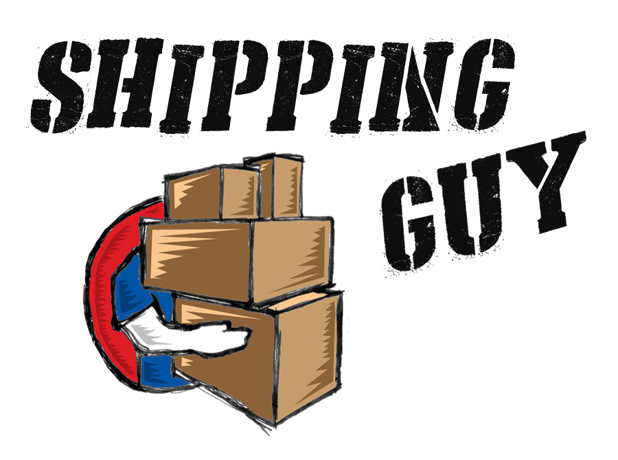 how to add shipping label at shippo from ebay
